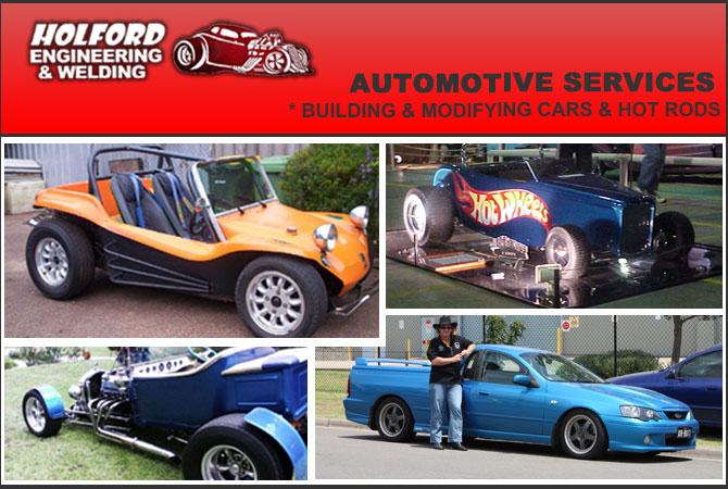 automotive-hotrod-modifications-chassis-cars-australia