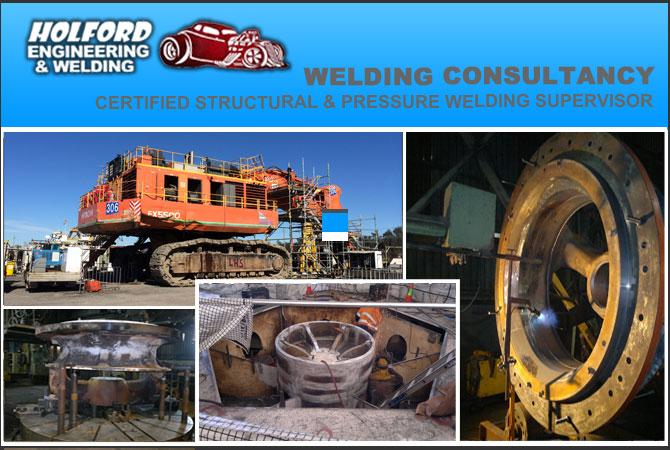 welding-consultancy-australia